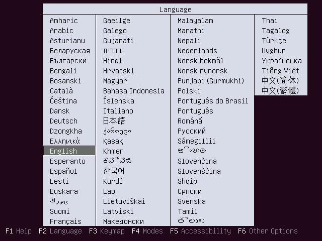 Install Ubuntu Server 12 04 untuk Squid Proxy - Dokter Squid