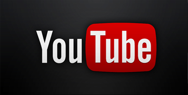 youtube mikrotik
