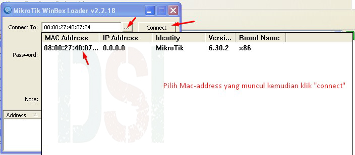 1_konfigurasi_mikrotik