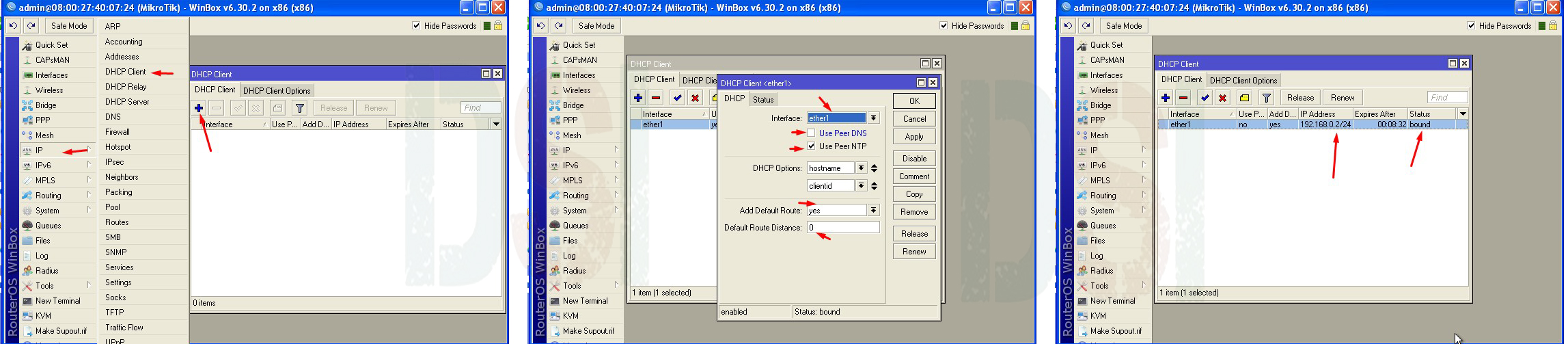 3_konfigurasi_mikrotik