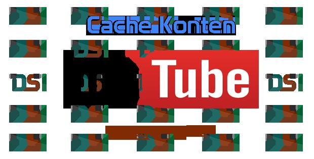 jasa setting squid proxy - cache YouTube Image Video