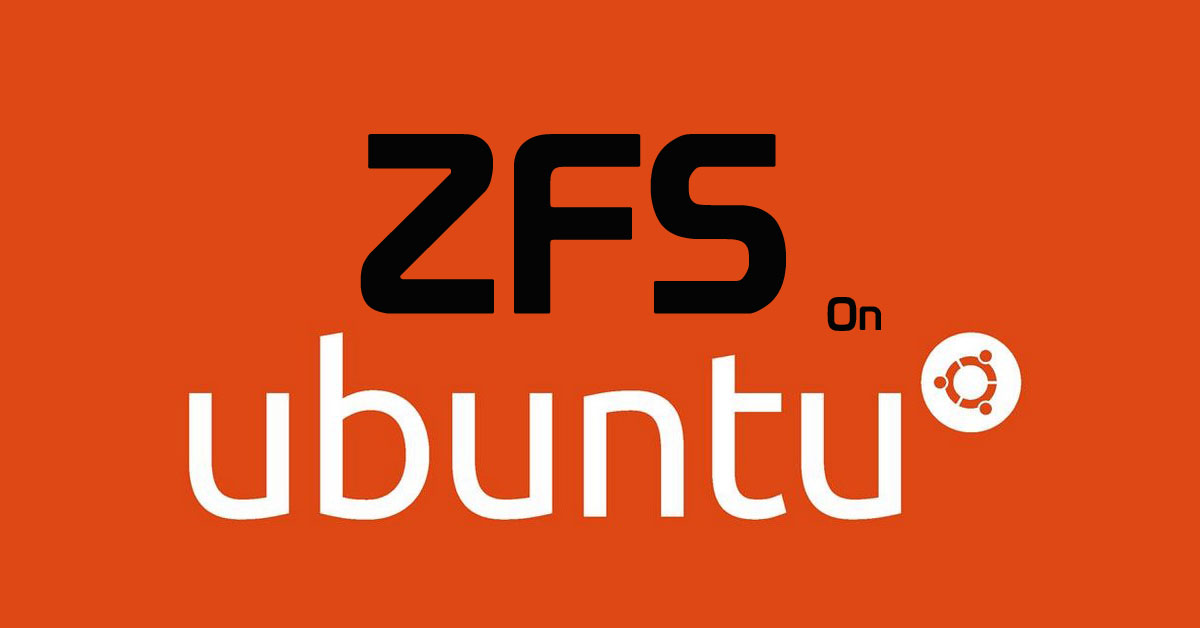 install ubuntu 16.04