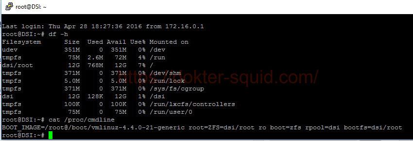 install ubuntu 16.04 - image4