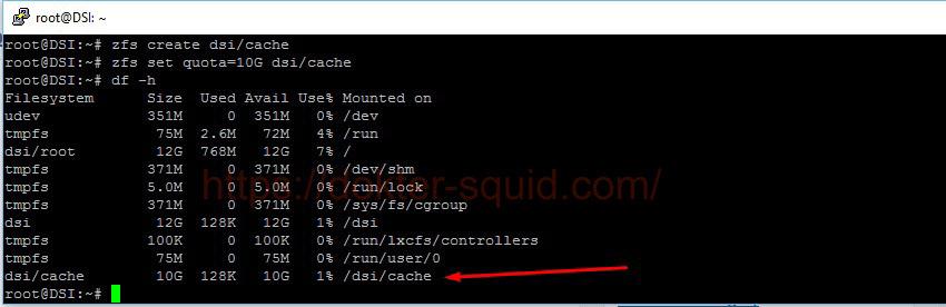 install ubuntu 16.04 - image5