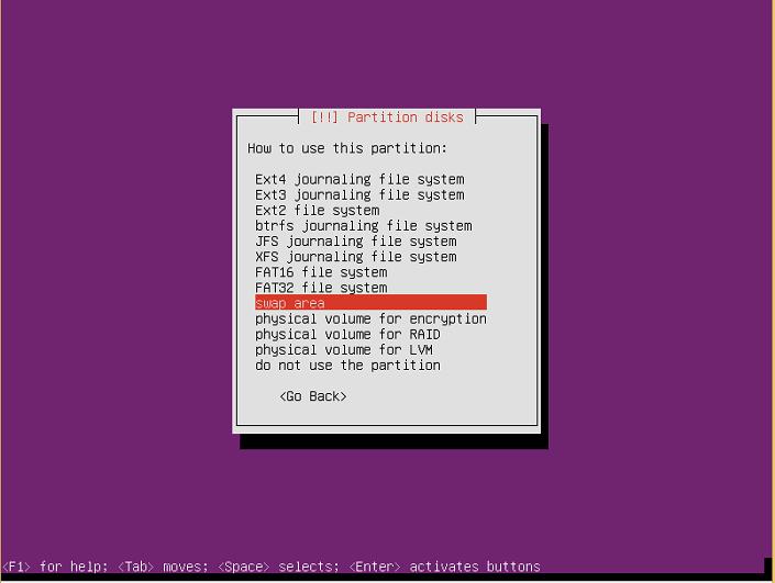 instalasi ubuntu server 16-04-44