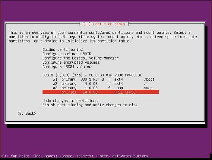 instalasi ubuntu server 16-04-46