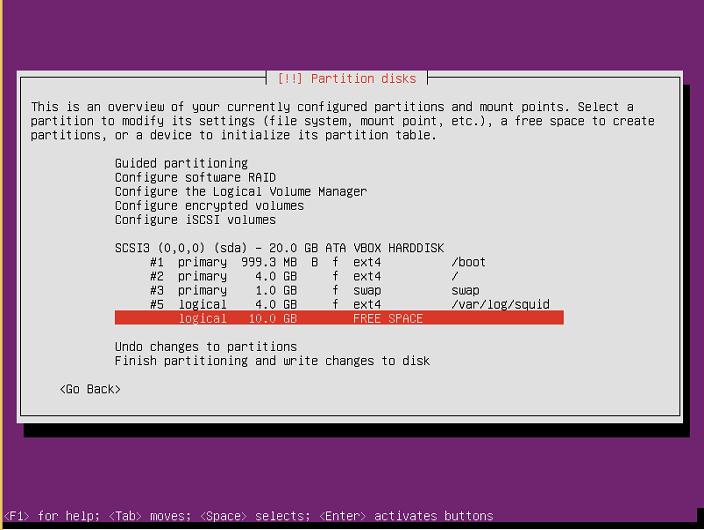 instalasi ubuntu server 16-04-54